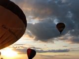 179 Lorraine Mondial Air Ballons 2011 - IMG_8233_DxO Pbase.jpg