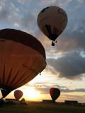 180 Lorraine Mondial Air Ballons 2011 - IMG_8234_DxO Pbase.jpg