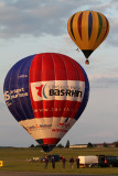 181 Lorraine Mondial Air Ballons 2011 - IMG_8557_DxO Pbase.jpg