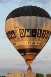 182 Lorraine Mondial Air Ballons 2011 - IMG_8558_DxO Pbase.jpg