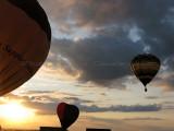 183 Lorraine Mondial Air Ballons 2011 - IMG_8235_DxO Pbase.jpg