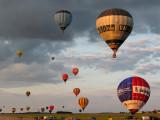 184 Lorraine Mondial Air Ballons 2011 - IMG_8236_DxO Pbase.jpg