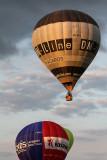 185 Lorraine Mondial Air Ballons 2011 - IMG_8559_DxO Pbase.jpg