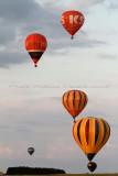 186 Lorraine Mondial Air Ballons 2011 - IMG_8560_DxO Pbase.jpg
