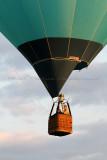 187 Lorraine Mondial Air Ballons 2011 - IMG_8561_DxO Pbase.jpg