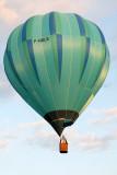 188 Lorraine Mondial Air Ballons 2011 - MK3_2034_DxO Pbase.jpg