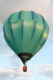 189 Lorraine Mondial Air Ballons 2011 - MK3_2035_DxO Pbase.jpg