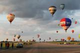 190 Lorraine Mondial Air Ballons 2011 - MK3_2036_DxO Pbase.jpg