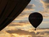 191 Lorraine Mondial Air Ballons 2011 - IMG_8237_DxO Pbase.jpg