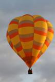 192 Lorraine Mondial Air Ballons 2011 - IMG_8562_DxO Pbase.jpg