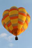 194 Lorraine Mondial Air Ballons 2011 - IMG_8564_DxO Pbase.jpg