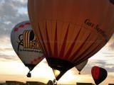 195 Lorraine Mondial Air Ballons 2011 - IMG_8238_DxO Pbase.jpg