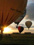 196 Lorraine Mondial Air Ballons 2011 - IMG_8239_DxO Pbase.jpg
