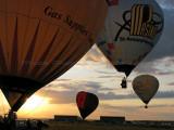 197 Lorraine Mondial Air Ballons 2011 - IMG_8240_DxO Pbase.jpg