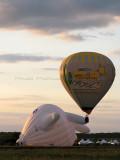 198 Lorraine Mondial Air Ballons 2011 - IMG_8241_DxO Pbase.jpg