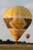 200 Lorraine Mondial Air Ballons 2011 - IMG_8566_DxO Pbase.jpg