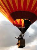 201 Lorraine Mondial Air Ballons 2011 - IMG_8242_DxO Pbase.jpg