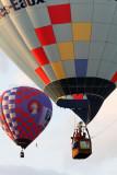 202 Lorraine Mondial Air Ballons 2011 - IMG_8567_DxO Pbase.jpg