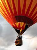 203 Lorraine Mondial Air Ballons 2011 - IMG_8243_DxO Pbase.jpg