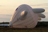 204 Lorraine Mondial Air Ballons 2011 - IMG_8568_DxO Pbase.jpg