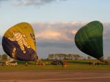 206 Lorraine Mondial Air Ballons 2011 - IMG_8244_DxO Pbase.jpg