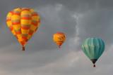 207 Lorraine Mondial Air Ballons 2011 - IMG_8570_DxO Pbase.jpg