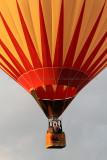 208 Lorraine Mondial Air Ballons 2011 - IMG_8571_DxO Pbase.jpg