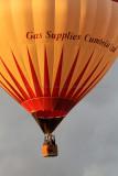 210 Lorraine Mondial Air Ballons 2011 - IMG_8573_DxO Pbase.jpg