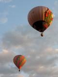 212 Lorraine Mondial Air Ballons 2011 - IMG_8245_DxO Pbase.jpg