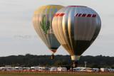 214 Lorraine Mondial Air Ballons 2011 - IMG_8576_DxO Pbase.jpg