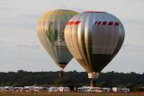 215 Lorraine Mondial Air Ballons 2011 - IMG_8577_DxO Pbase.jpg