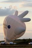 216 Lorraine Mondial Air Ballons 2011 - IMG_8578_DxO Pbase.jpg
