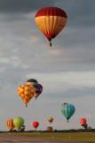 219 Lorraine Mondial Air Ballons 2011 - IMG_8581_DxO Pbase.jpg