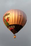 220 Lorraine Mondial Air Ballons 2011 - IMG_8582_DxO Pbase.jpg