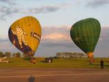 221 Lorraine Mondial Air Ballons 2011 - IMG_8246_DxO Pbase.jpg