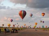 225 Lorraine Mondial Air Ballons 2011 - IMG_8248_DxO Pbase.jpg