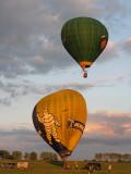 228 Lorraine Mondial Air Ballons 2011 - IMG_8251_DxO Pbase.jpg