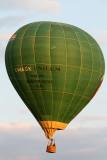 229 Lorraine Mondial Air Ballons 2011 - IMG_8585_DxO Pbase.jpg