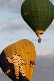 230 Lorraine Mondial Air Ballons 2011 - IMG_8586_DxO Pbase.jpg