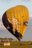 231 Lorraine Mondial Air Ballons 2011 - IMG_8587_DxO Pbase.jpg