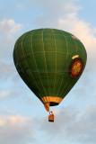 232 Lorraine Mondial Air Ballons 2011 - IMG_8588_DxO Pbase.jpg