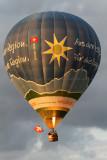 233 Lorraine Mondial Air Ballons 2011 - IMG_8589_DxO Pbase.jpg