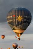 236 Lorraine Mondial Air Ballons 2011 - IMG_8591_DxO Pbase.jpg