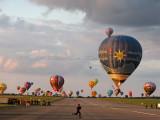 237 Lorraine Mondial Air Ballons 2011 - IMG_8253_DxO Pbase.jpg