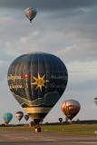 241 Lorraine Mondial Air Ballons 2011 - IMG_8595_DxO Pbase.jpg