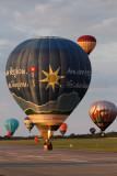 242 Lorraine Mondial Air Ballons 2011 - IMG_8596_DxO Pbase.jpg