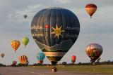 243 Lorraine Mondial Air Ballons 2011 - IMG_8597_DxO Pbase.jpg
