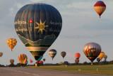 244 Lorraine Mondial Air Ballons 2011 - IMG_8598_DxO Pbase.jpg