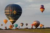 246 Lorraine Mondial Air Ballons 2011 - IMG_8600_DxO Pbase.jpg