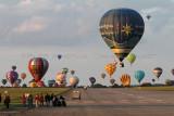247 Lorraine Mondial Air Ballons 2011 - IMG_8601_DxO Pbase.jpg